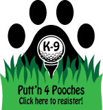 Putt'n 4 Pooches