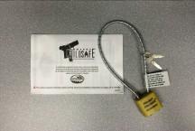 ChildSafe Safety Kit