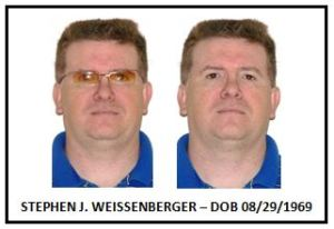 stephen-weissenberger