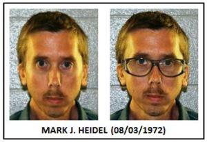 mark-heidel