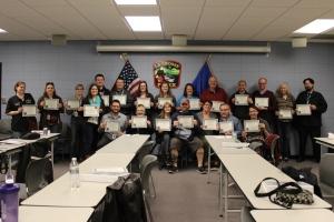 2015 CPA Grads