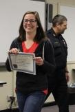 CPA Grad Laura