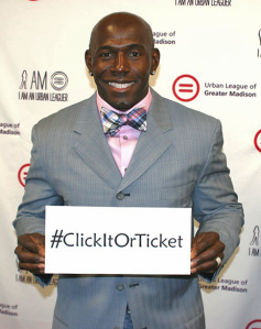 Donald Driver (Click it or Ticket).docx