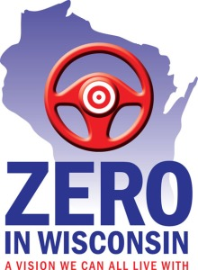 ZeroInWisconsin_FINAL_Tag_082508