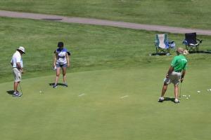 k9-golf-3