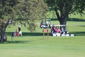 k9-golf-5