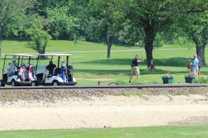 k9-golf-6