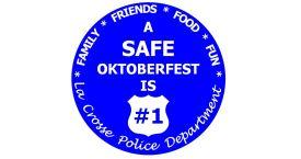 Oktoberfest Feature