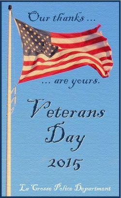 veterans-day-2015