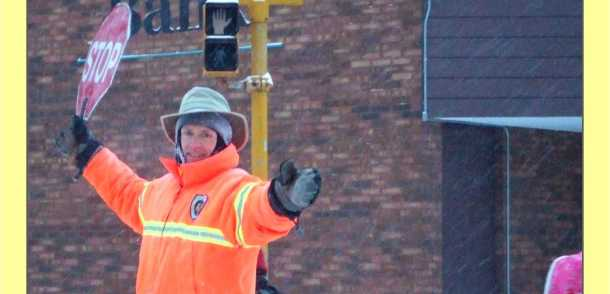 2016-crossing-guard-week-feature