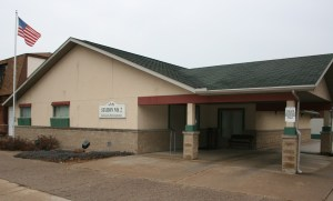 LCPD-Station2