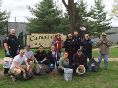 cameron-park-cleanup4
