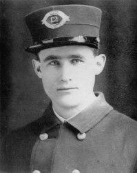 Officer Frank Groeschner