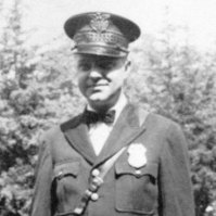 Officer Joseph Donndelinger