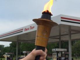 torch-run