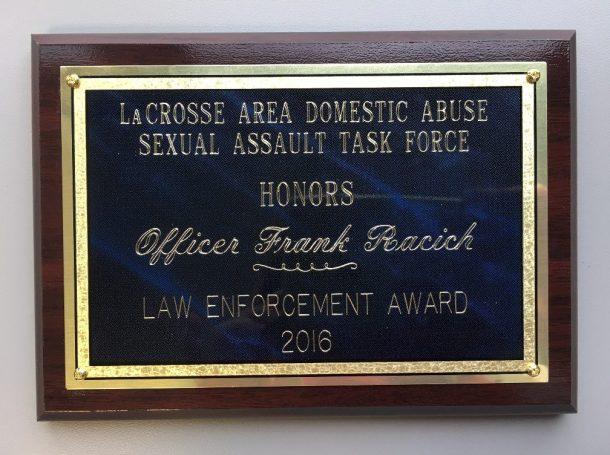 racich-award