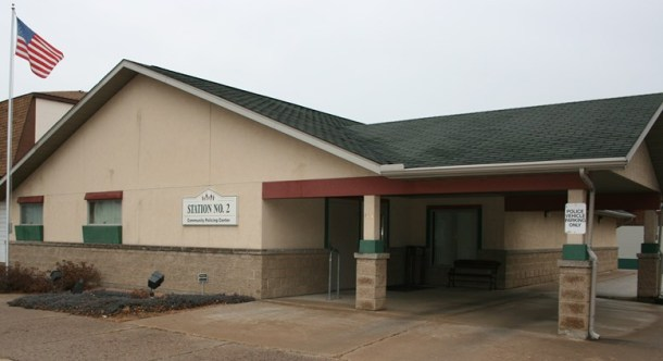 police-station-2