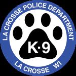 lcpdk9-logo-color