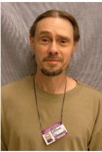 Roger Burzinski