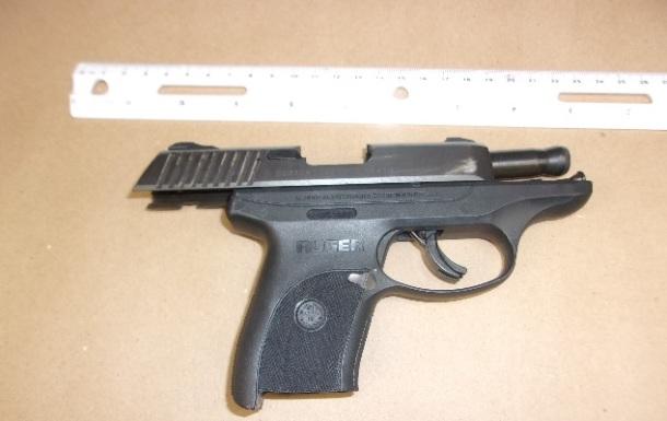 10-18-30518AL-2554-GUN-3.jpg